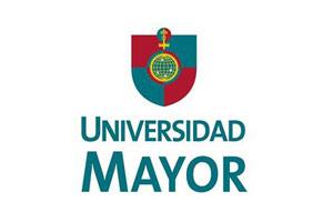 U-Mayor
