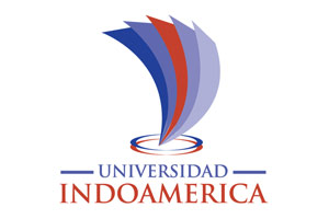 indoamericana
