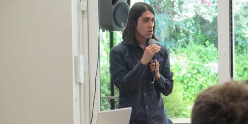 Aldo Ocampo González_Bordes críticos de la Educación Inclusiva_CELEI