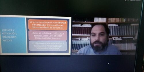 Enrique Ortiz Aguirre_CELEI