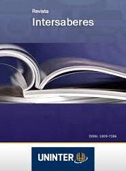 Revista Intersaberes