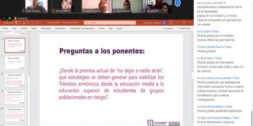 ALDO OCAMPO GONZÁLEZ_DOTORADO EN EDUCACIÓN_UNIVERSIDAD CATÓLICA DE MANIZALES_AGOSTO_2020