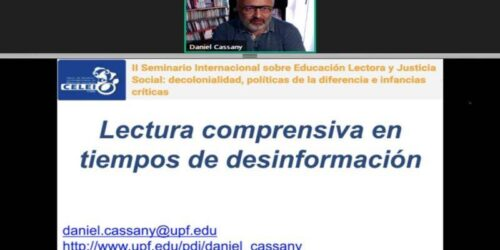 Daniel Cassany_CELEI
