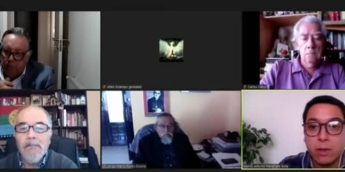 Conversatorio_Paulo Freire_2021