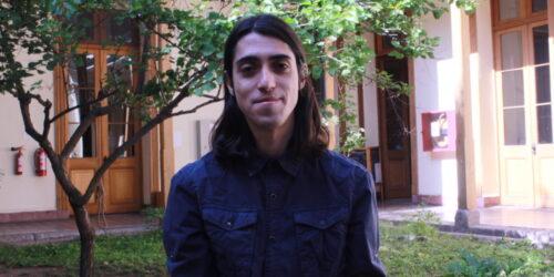 Aldo Ocampo González_institucional_2020